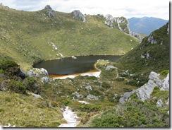 08 Lake Cygnus