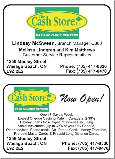 Cash Store Proofs.png
