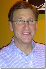 Steve Wallace 2 (Joe) 021711