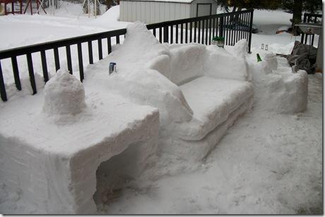 SnowSculpture2