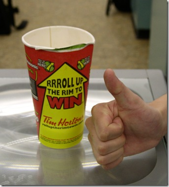 tim_hortons_roll_up_the_rim_to_win