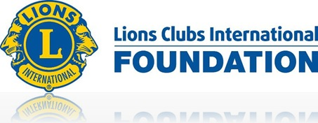 Lions International Fuindation