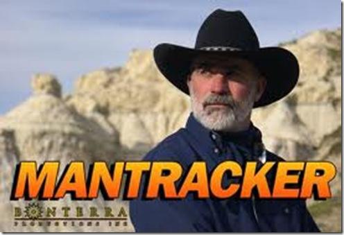 Mantracker2