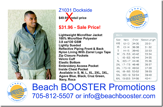 Dockside Jacket 042111.png