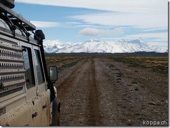 101108 NP Perito Moreno (2)
