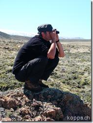 101109 NP Perito Moreno (6)