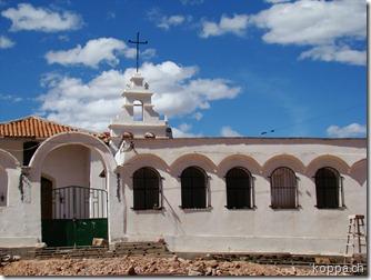 110130 Z bei Cerro de Obispo (3)