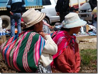 110221 Ruta nach La Paz (6)
