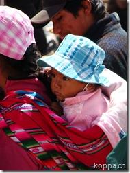 110221 Ruta nach La Paz (9)