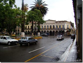 110219 Cochabamba (1)
