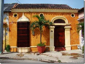 110427 Cartagena (7)