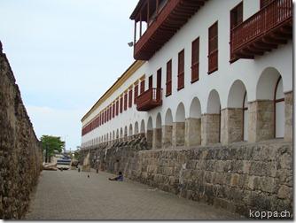 110428 Cartagena (5)