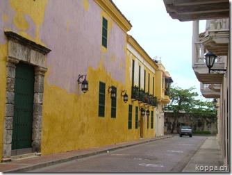 110428 Cartagena (6)