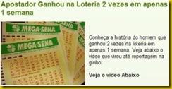2VezesNaLoteria-L280