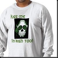 tl-kiss_me_im_irish_too_tshirt