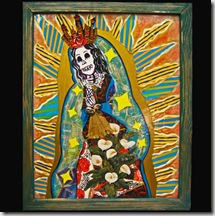 La_Virgen_de_Calavera_display