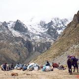 Peru 053.jpg