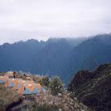 Peru 054.jpg