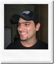 Renato Garcia João