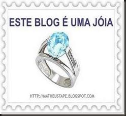 diamante_de_las_cosas_que_importan