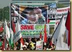 save palestina3
