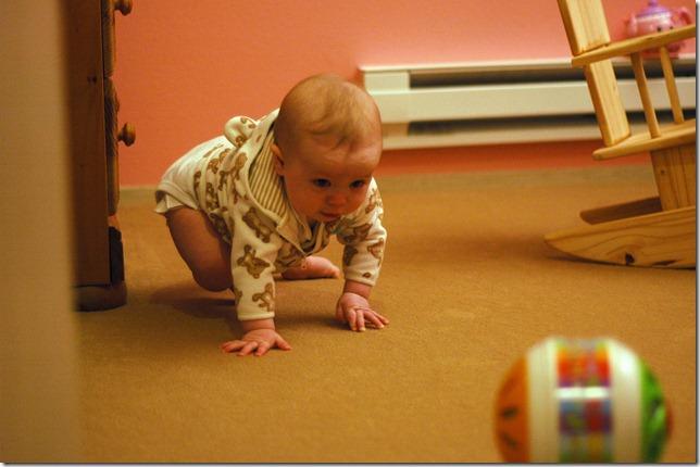 Crawling 029