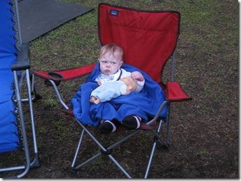 Camping 083