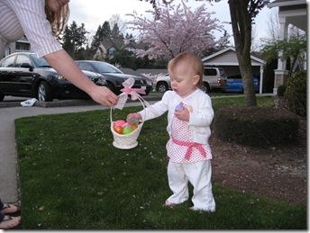 Easter Eggs 020