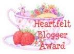 award MAterGoMaster