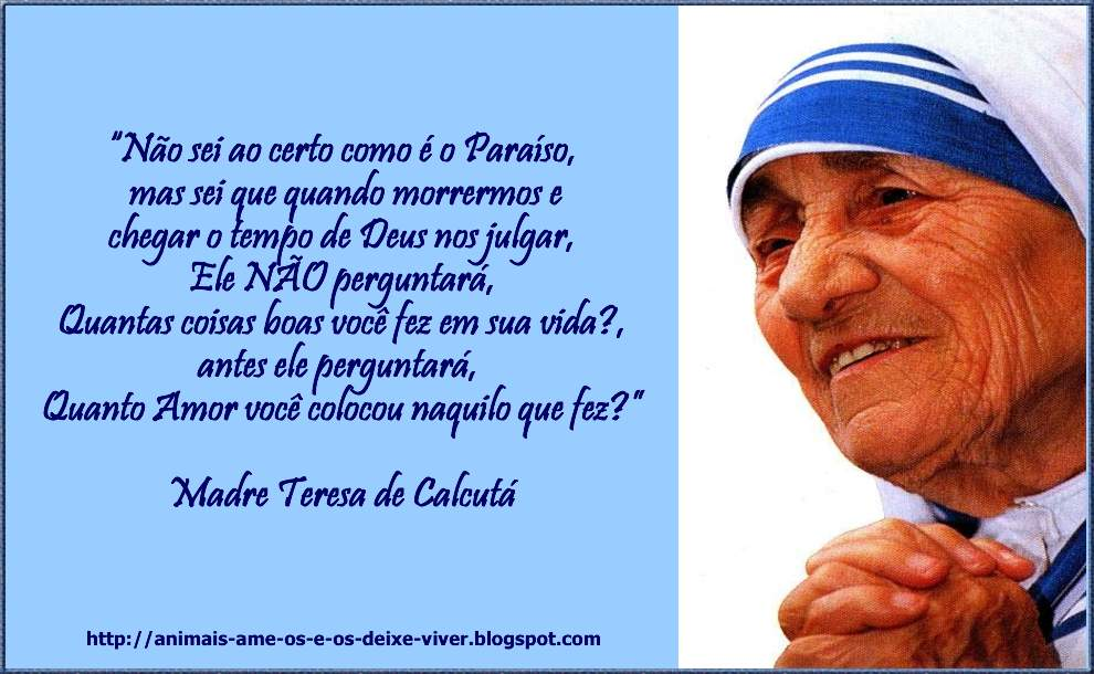 Frases De Calcuta Quotes Links
