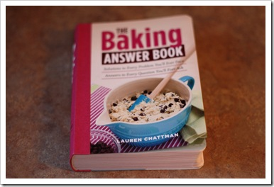 baking_answer_book