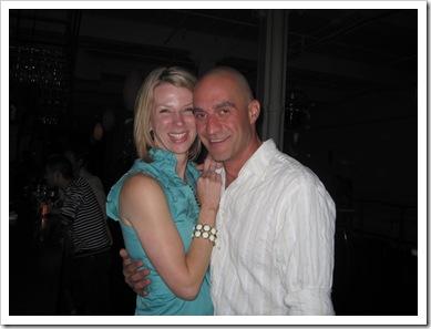 Toronto GTG (June 11-14, 2009) 260