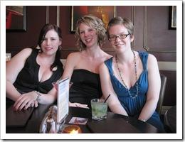 Toronto GTG (June 11-14, 2009) 356