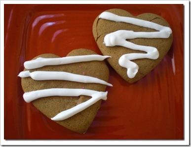 gingerbread_hearts_caitlin