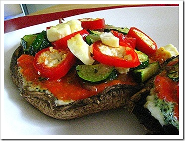 portobello_pizza_02