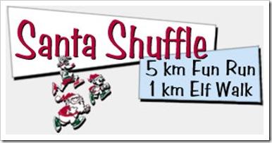santa_shuffle