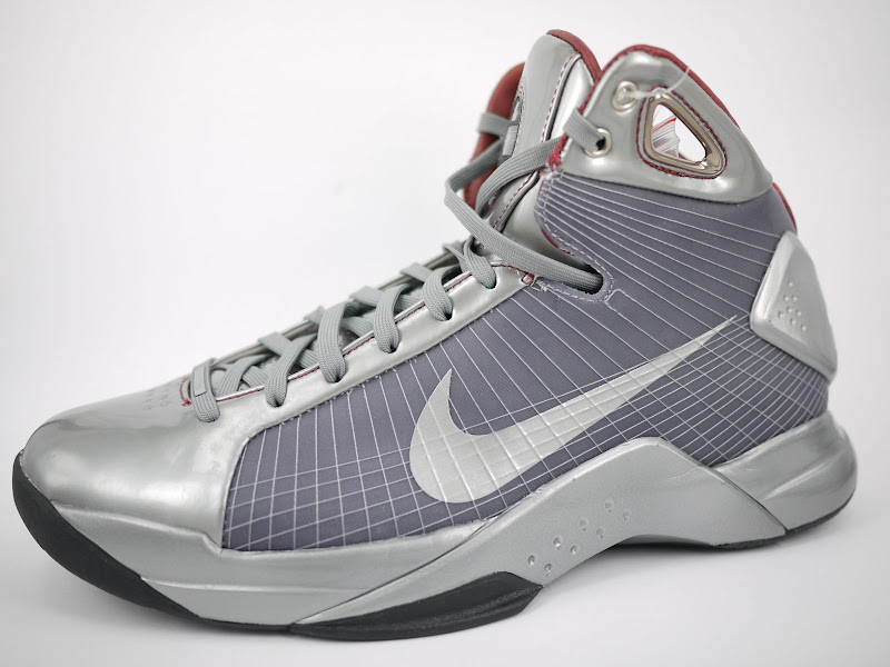 b10b7409c08a Nike KOBE ASTON MARTIN PACK! (lots of pic)