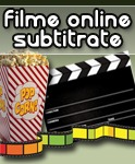 Filme Online Gratis