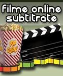 Filme Online Subtitrate