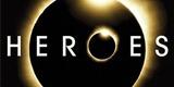 heroes Serial Online subtitrat gratis