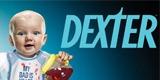Dexter Serial Online subtitrat gratis