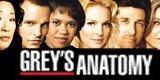 greys-anatomy Serial Online subtitrat gratis