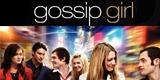gossip-girl-Serial Online subtitrat gratis