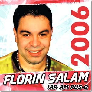 iar am pus-o-salam2006