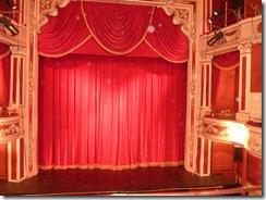 lincoln theatre royal