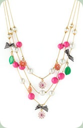 $45- Betsey Johnson