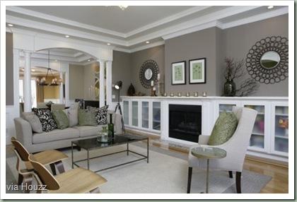 38455_0_8-7221-contemporary-living-room