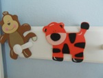 Baby Coat Rack 004