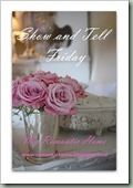 show_and_tell_fridays