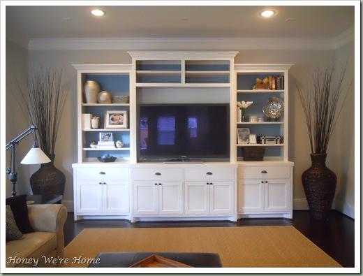 Living Room Redo 006